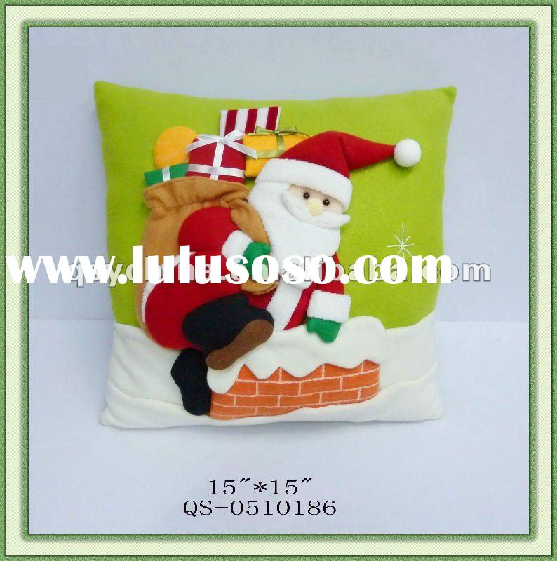 Great design christmas decorations decorations for cars
