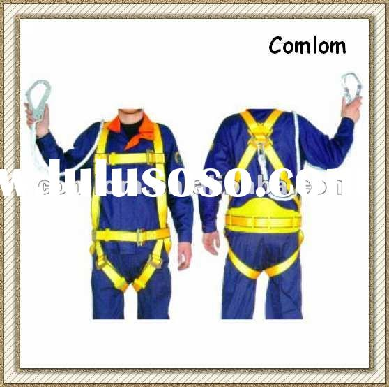 Safety Belt Safety Harness CL-SB-W01