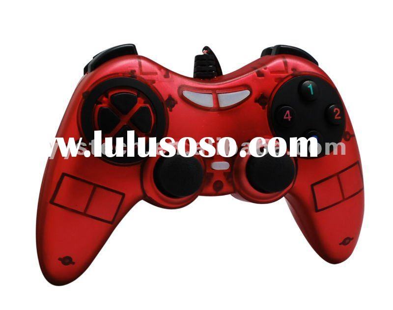 PC game controller,usb joystick