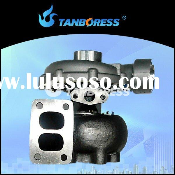 Turbocharger K27 ( KKK ) for MERCEDES SL600 (biturbo)