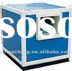 Air handling unit /HVAC/Air Conditioner/AHU