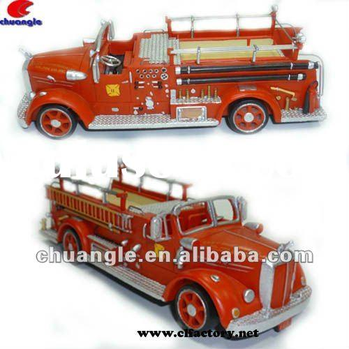 Custom model cars, 1:43 scale model, scale toy model