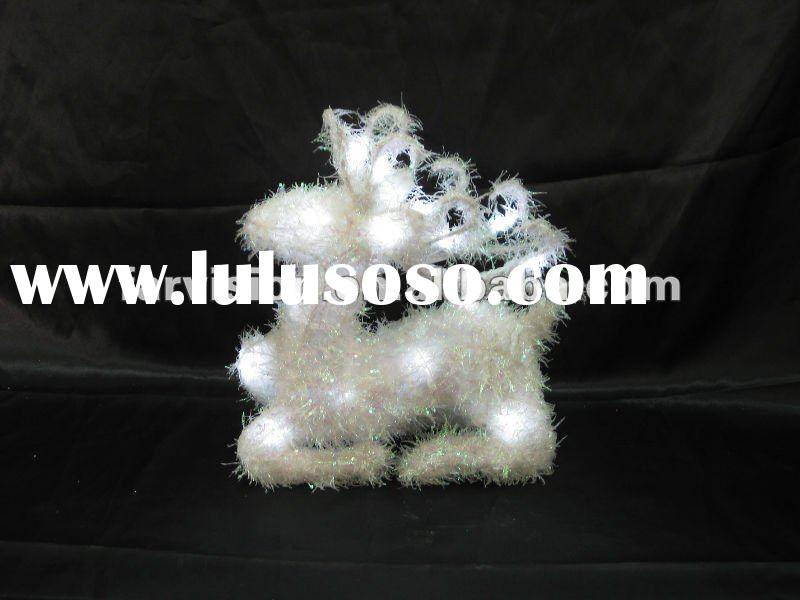 lighted outdoor christmas decorations, lighted outdoor christmas ...