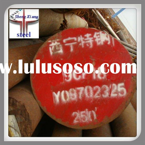 1045/CK45/SC45 Carbon Steel Round Bar