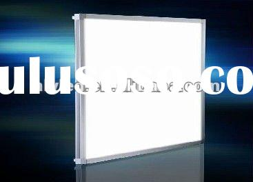 2012 hotselling SMD 3528 high quality 600*600mm led panel light