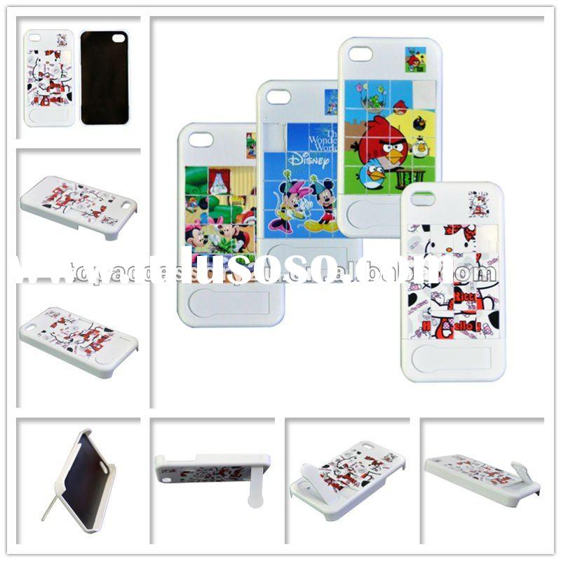 case for iphone 4,for cute iphone 4 for case