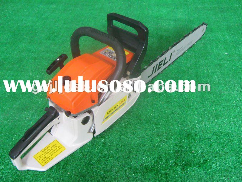 45cc chainsaw for chainsaw 4500