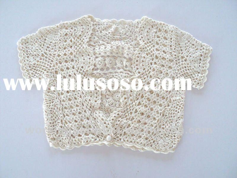 fashion women's sweater
