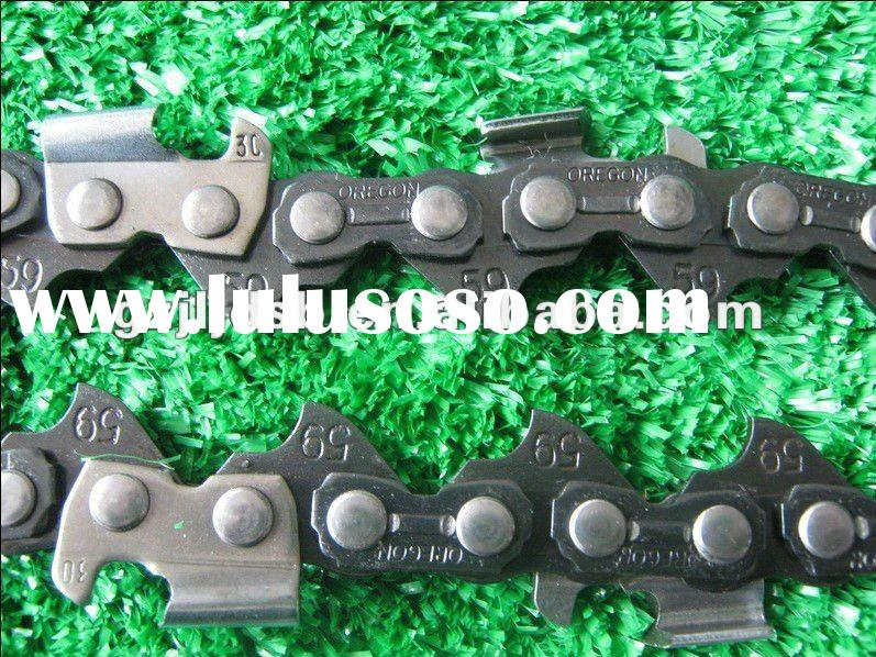 "saw chain / .404"" , 3/8"" , .325"" / Oregon , Carlton / recommend"