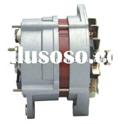 Bosch alternator CA550IR