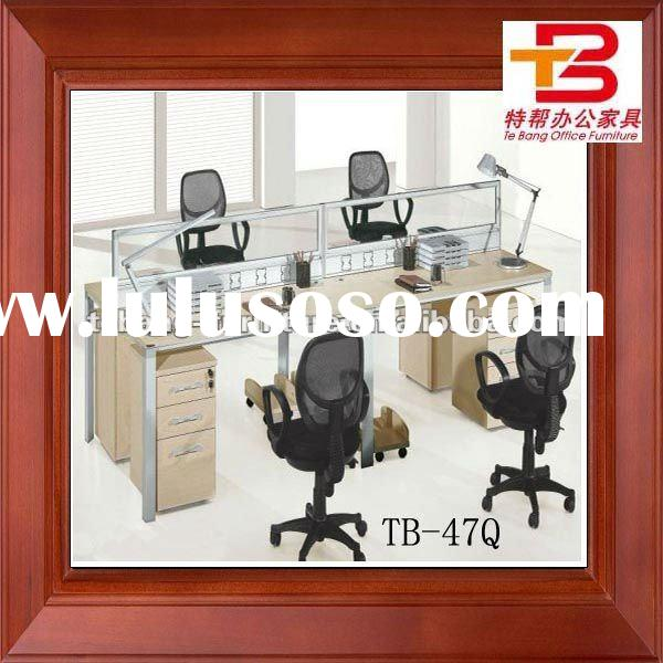 office furniture office workstation, office furniture office
