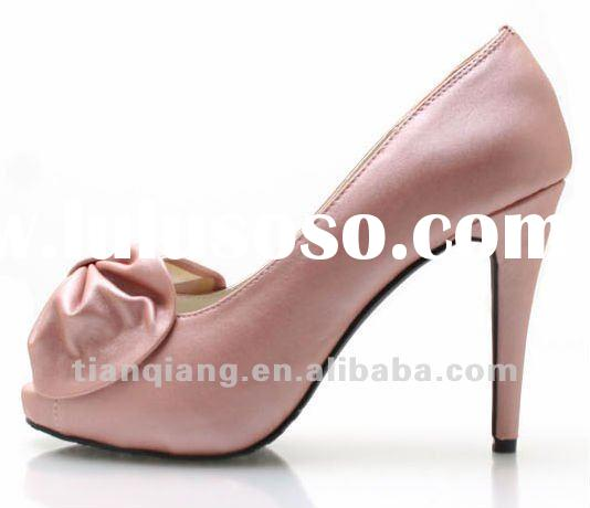 Source Http Www Lulusoso Products Lower Heel Shoes Html
