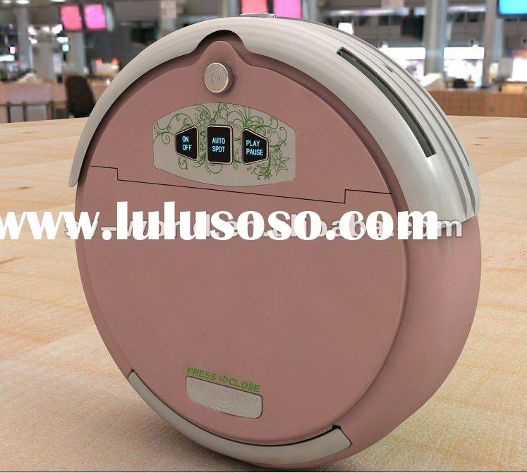 robot vacuum cleaner,automatic vacuum cleaner,smart vacuum cleaner