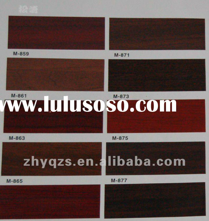 self adhesive wood grain