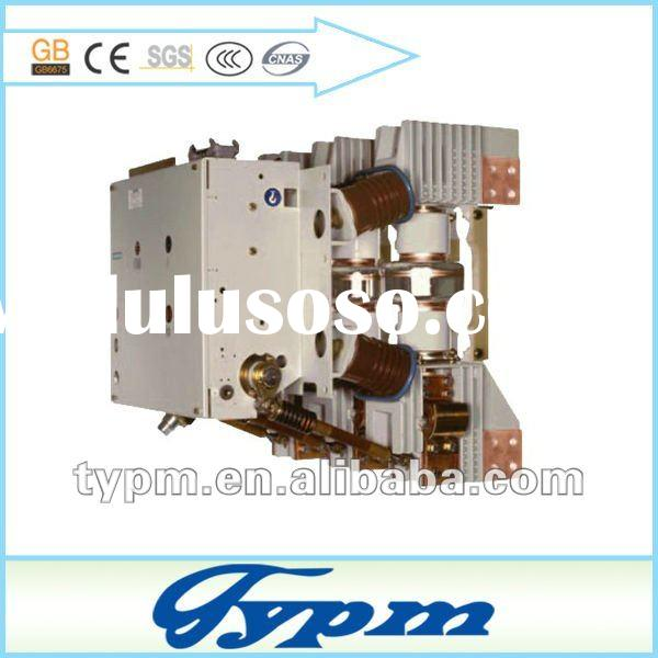 3AH Series Outdoor Vacuum Circuit Breaker