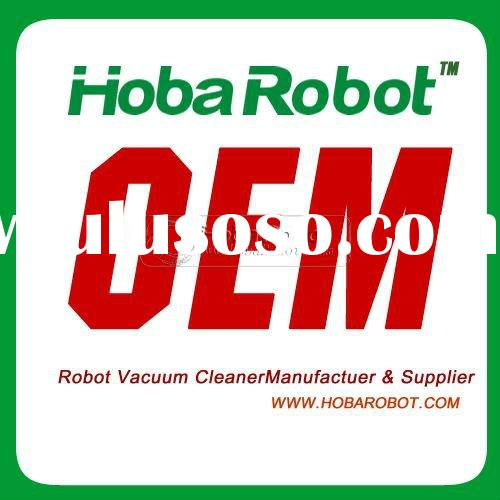robot vacuum cleaners,cleaning robot vacuum cleaner