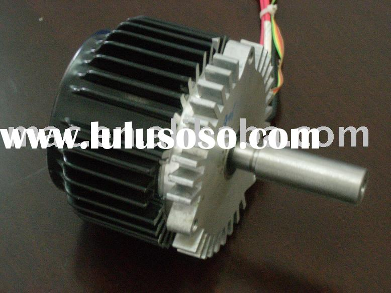 Electric motor 1000w electric motor 1000w manufacturers for Lawn mower electric motor