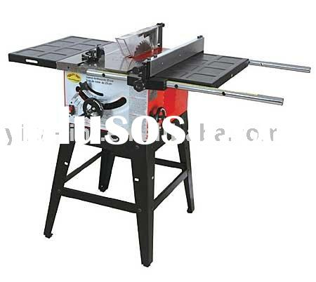 Table Saw 10 Table Saw 10 Manufacturers In Page 1