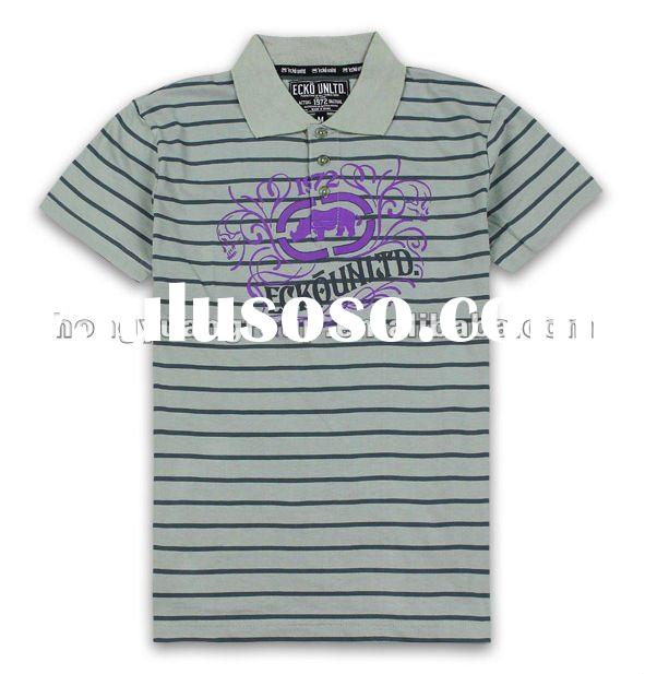 2012 t shirts for men