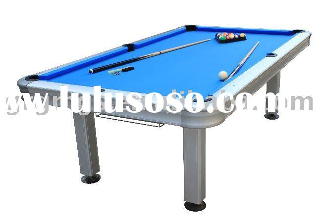 Outdoor Pool Table Outdoor Pool Table Manufacturers In