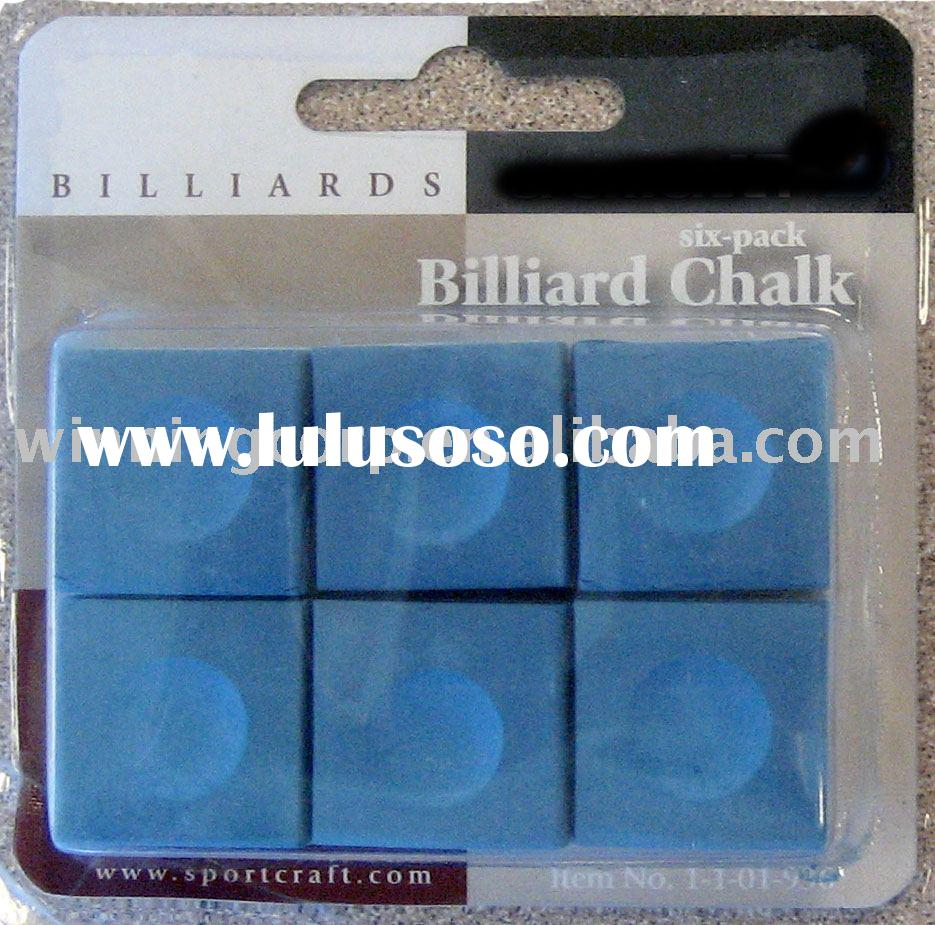 Billiard accessories, pool ball, chalk, tip, 9 ball rack, triangle, Cue Ferrules,cue bridge,billiard