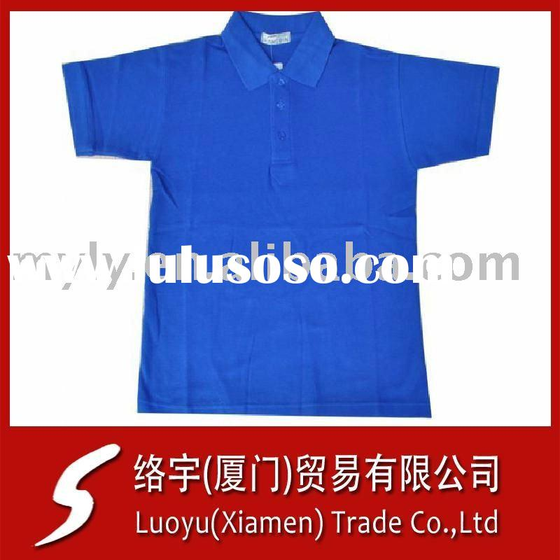 Plain t shirt cheap plain t shirt cheap manufacturers in for Cheapest bulk t shirts