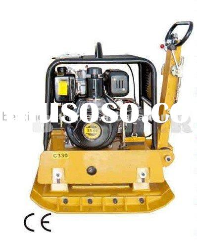 stow plate compactor manual, stow plate compactor manual