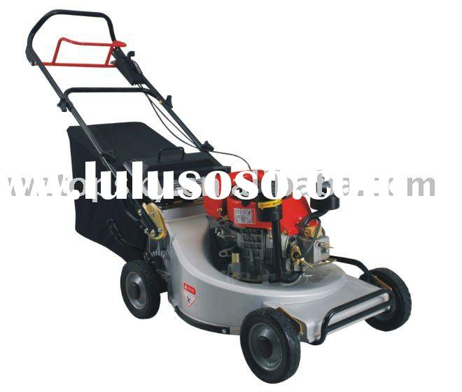 Lawn Mower Diesel : Diesel engine lawn mower