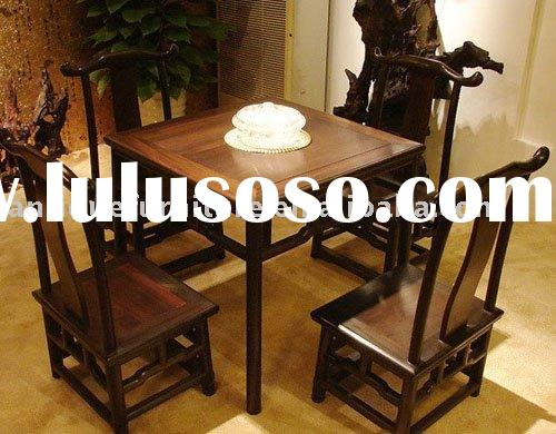 Dining table set,Dining chair,Chinese Restaurant furniture