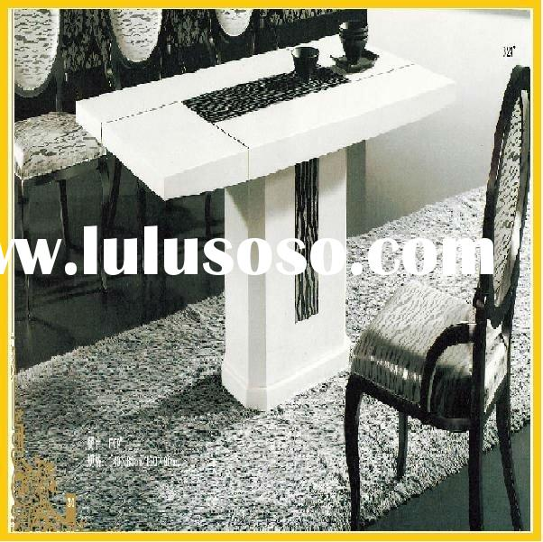 High quality dining table marble modern marble dining room tables marble top dining table
