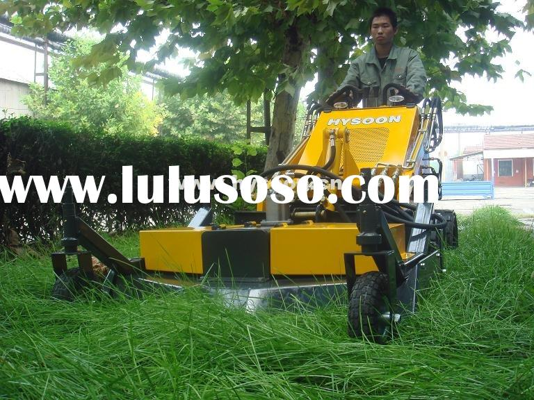 Oil Lawn Mowers  Tractors - Compare Prices, Read Reviews and Buy