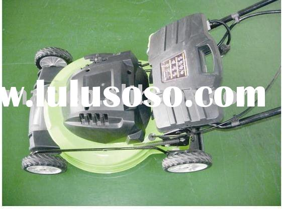 Lawn mower parts, riding lawnmower parts