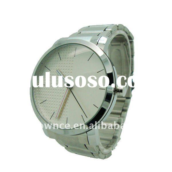 Wrist Watches Brands