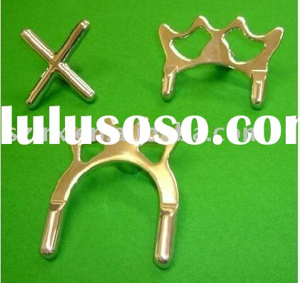 Snooker Table Accessories