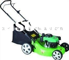 high performance and safe engine lawn mower parts LM006 with certificate
