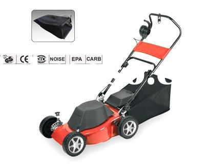 Used Riding Lawn Mowers For Sale - Compare Prices on Used Riding