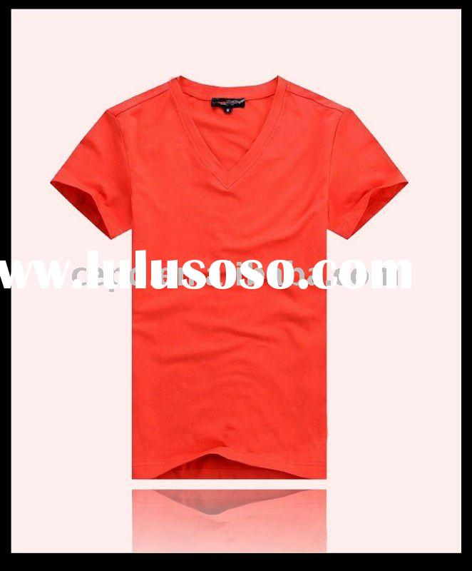 mens blank t shirts price