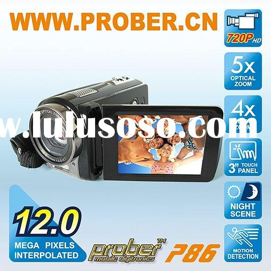 pc camera, video cameras, Digital Video Camcorder/high quality camera