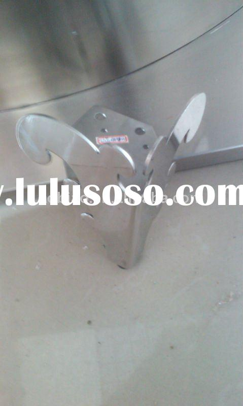 stainless steel accessories for sofa