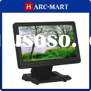 "10.1"" USB Touch Screen Monitor 4 Wire Touch Panel #OT239"