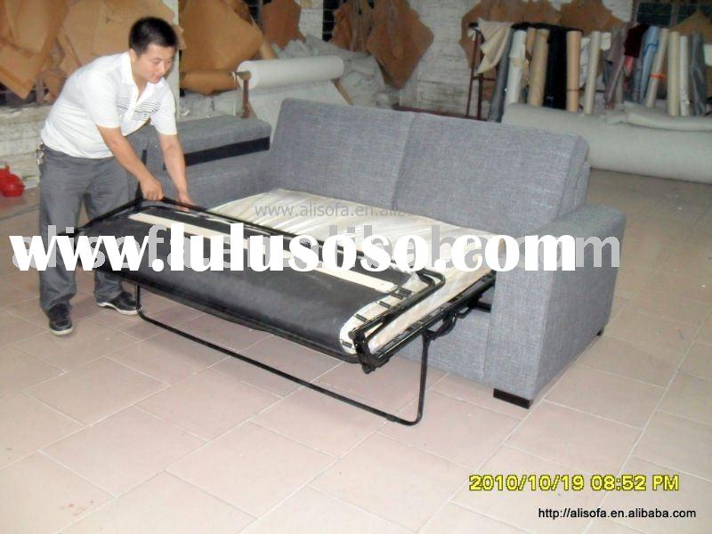 2010 Hot Sale Sofa bed B23