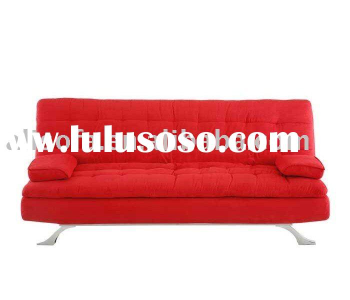 2011 Best sale sofa bed B01