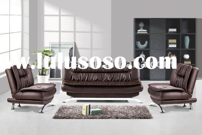 2011 dubai sofa furniture -- C40#