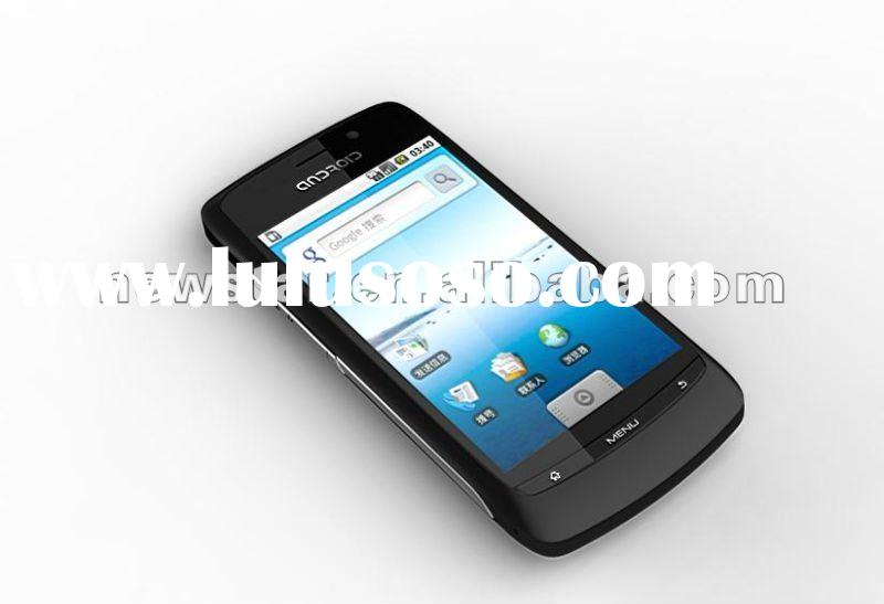 2012 Hot Selling A8 Android Phones