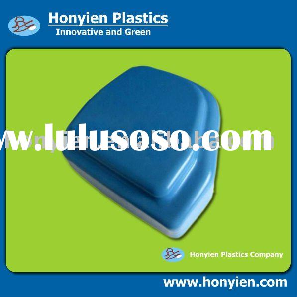 ABS Thick Sheet Vacuum Forming Plastic Products-Component