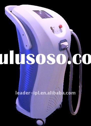 Alma diode laser hair removal MED-820