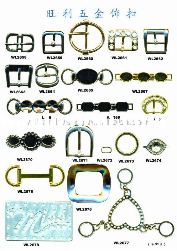 Bag luggage accessories