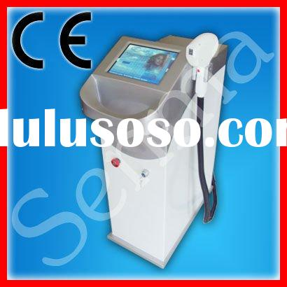 Beauty Equipment Diode Laser Hair removal