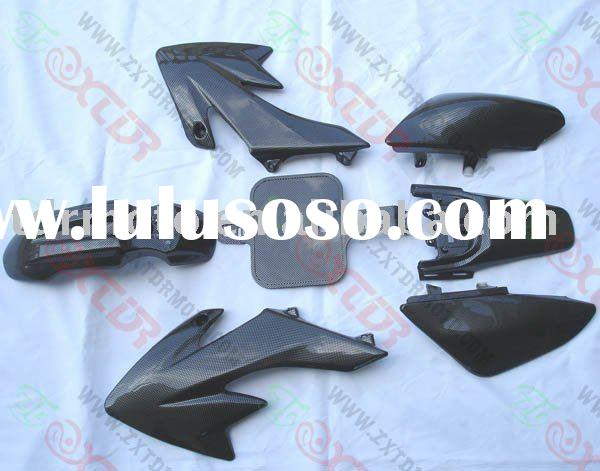CRF Plastic/Motorcycle Parts and Accessories