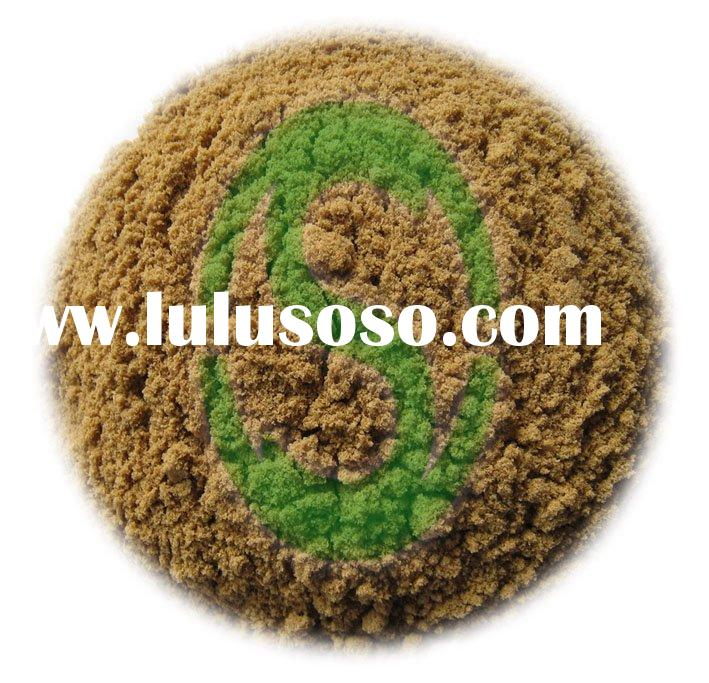 Cattle Feed-Fish Meal